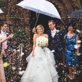 An Elegant Wedding at Inglewood Manor (c) Photography34 (31)