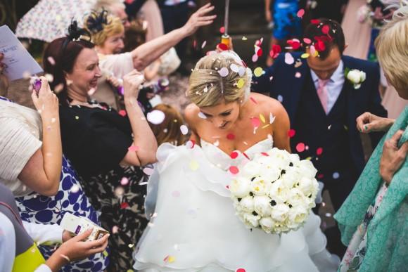 An Elegant Wedding at Inglewood Manor (c) Photography34 (32)