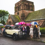 An Elegant Wedding at Inglewood Manor (c) Photography34 (33)