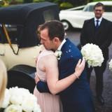 An Elegant Wedding at Inglewood Manor (c) Photography34 (34)