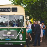 An Elegant Wedding at Inglewood Manor (c) Photography34 (35)