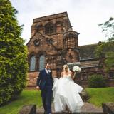 An Elegant Wedding at Inglewood Manor (c) Photography34 (37)
