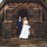An Elegant Wedding at Inglewood Manor (c) Photography34 (38)