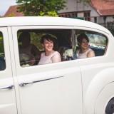 An Elegant Wedding at Inglewood Manor (c) Photography34 (39)