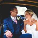 An Elegant Wedding at Inglewood Manor (c) Photography34 (40)