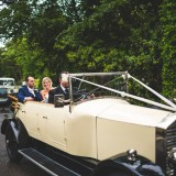 An Elegant Wedding at Inglewood Manor (c) Photography34 (41)