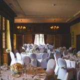 An Elegant Wedding at Inglewood Manor (c) Photography34 (43)