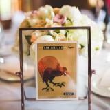 An Elegant Wedding at Inglewood Manor (c) Photography34 (45)