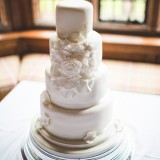 An Elegant Wedding at Inglewood Manor (c) Photography34 (46)