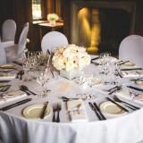 An Elegant Wedding at Inglewood Manor (c) Photography34 (47)
