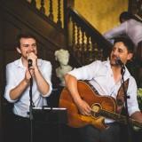 An Elegant Wedding at Inglewood Manor (c) Photography34 (50)