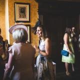 An Elegant Wedding at Inglewood Manor (c) Photography34 (51)