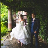 An Elegant Wedding at Inglewood Manor (c) Photography34 (52)