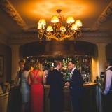 An Elegant Wedding at Inglewood Manor (c) Photography34 (54)