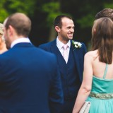 An Elegant Wedding at Inglewood Manor (c) Photography34 (56)
