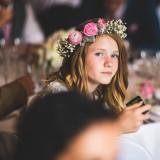 An Elegant Wedding at Inglewood Manor (c) Photography34 (57)