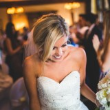 An Elegant Wedding at Inglewood Manor (c) Photography34 (59)