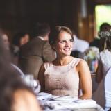 An Elegant Wedding at Inglewood Manor (c) Photography34 (60)