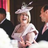 An Elegant Wedding at Inglewood Manor (c) Photography34 (61)