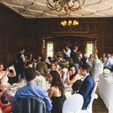 An Elegant Wedding at Inglewood Manor (c) Photography34 (62)