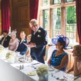 An Elegant Wedding at Inglewood Manor (c) Photography34 (63)