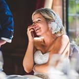 An Elegant Wedding at Inglewood Manor (c) Photography34 (66)