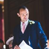 An Elegant Wedding at Inglewood Manor (c) Photography34 (68)