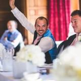 An Elegant Wedding at Inglewood Manor (c) Photography34 (69)