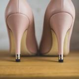 An Elegant Wedding at Inglewood Manor (c) Photography34 (7)