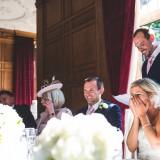 An Elegant Wedding at Inglewood Manor (c) Photography34 (70)