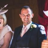 An Elegant Wedding at Inglewood Manor (c) Photography34 (71)
