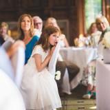 An Elegant Wedding at Inglewood Manor (c) Photography34 (72)