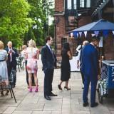 An Elegant Wedding at Inglewood Manor (c) Photography34 (77)