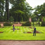 An Elegant Wedding at Inglewood Manor (c) Photography34 (78)