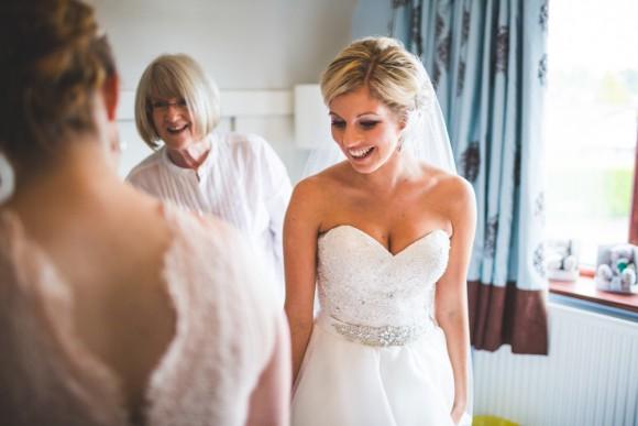 An Elegant Wedding at Inglewood Manor (c) Photography34 (8)