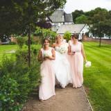 An Elegant Wedding at Inglewood Manor (c) Photography34 (80)