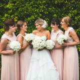 An Elegant Wedding at Inglewood Manor (c) Photography34 (81)