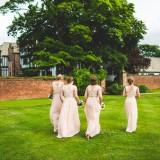 An Elegant Wedding at Inglewood Manor (c) Photography34 (82)