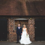 An Elegant Wedding at Inglewood Manor (c) Photography34 (83)