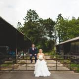 An Elegant Wedding at Inglewood Manor (c) Photography34 (84)
