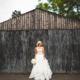 An Elegant Wedding at Inglewood Manor (c) Photography34 (85)