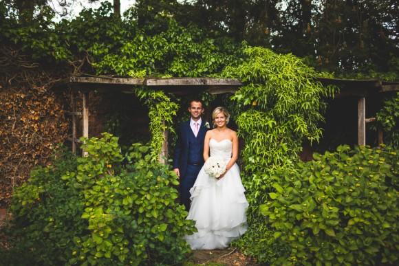 An Elegant Wedding at Inglewood Manor (c) Photography34 (88)