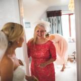 An Elegant Wedding at Inglewood Manor (c) Photography34 (9)
