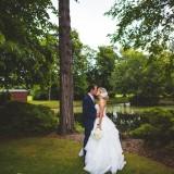 An Elegant Wedding at Inglewood Manor (c) Photography34 (90)