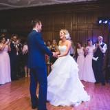 An Elegant Wedding at Inglewood Manor (c) Photography34 (91)