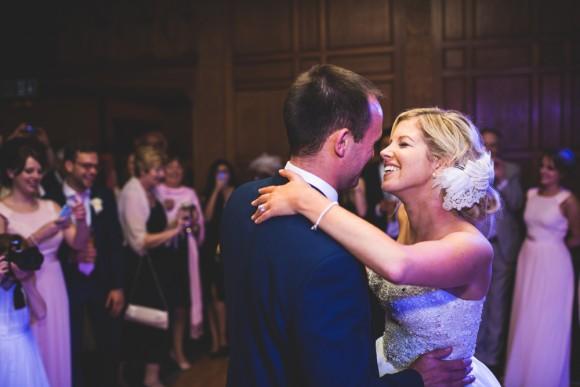 An Elegant Wedding at Inglewood Manor (c) Photography34 (92)