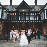An Elegant Wedding at Inglewood Manor (c) Photography34 (93)