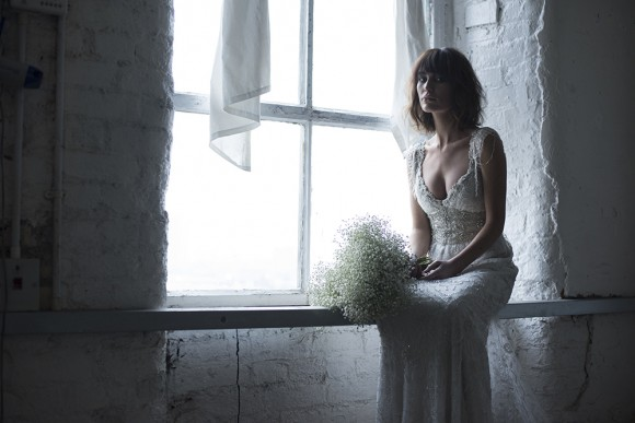 La Boheme - A Styled Bridal Shoot (c) Kellianne Photographer (7)