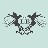 Luella's Bridal