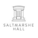Saltmarshe Hall